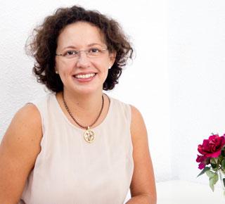 Lidia M. Gomez Jiménez